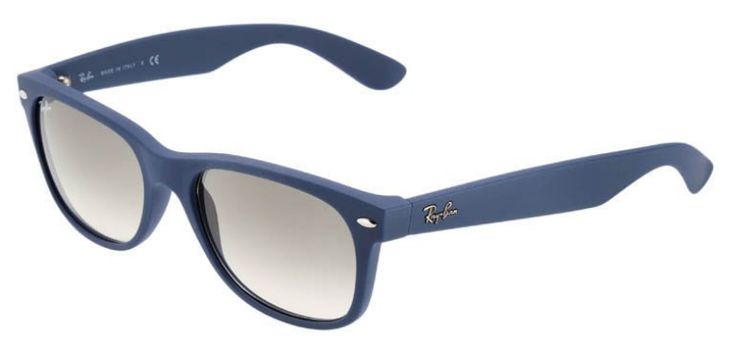 Mens Sunglasses 2014 - Take a look at 10 of the best sunglasses for this summer, where strong brands as Ray Ban, Thom Browne and Persol are ruling the list.