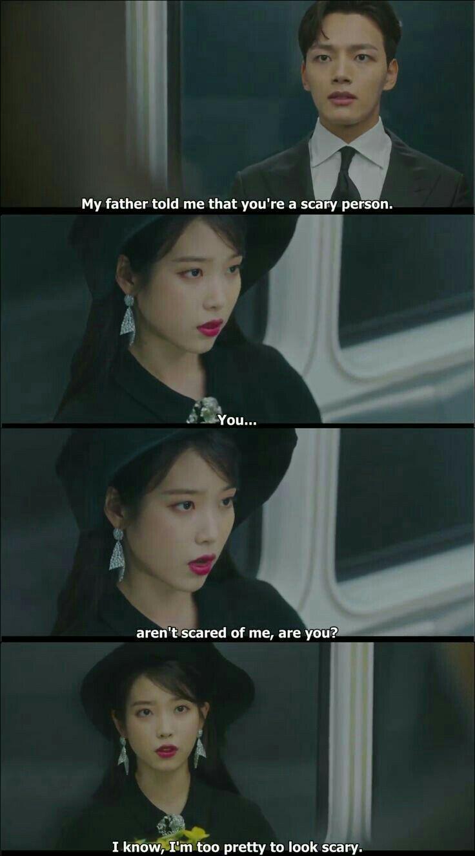 Drama Stuff Korean Drama Funny Korean Drama Tv Korean Drama Quotes
