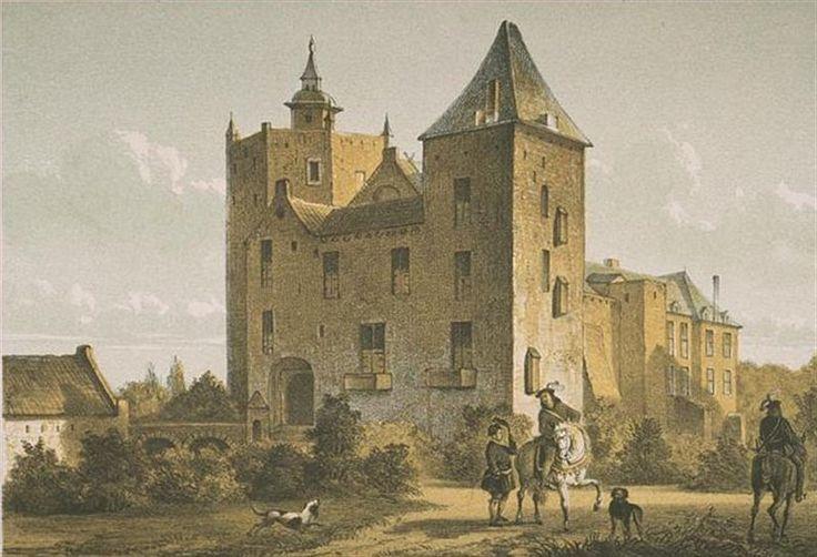 17 beste afbeeldingen over Ridders en Prinsessen op Pinterest   Middeleeuws, Kartonnen kasteel