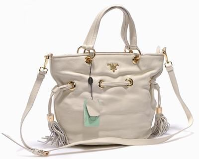 prada knockoff bags - Prada Handbags top leather-64, on sale,for Cheap,wholesale ...