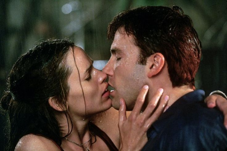 joe jonas and demi lovato dating