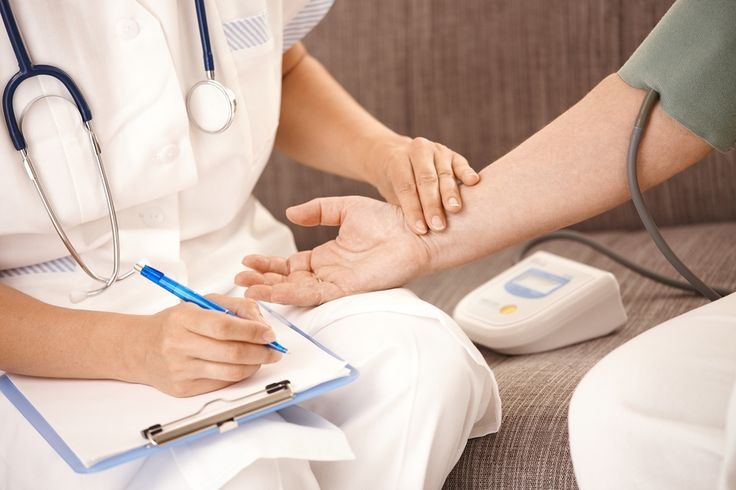 Een hoge bloeddruk door een ongezonde levensstijl, hoe ga je er mee om en wat kun je er aan veranderen? Hou je bloeddruk onder controle!
