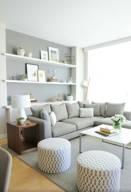 1000 Ideas About Living Room Setup On Pinterest Room Setup Burgundy Rugs And Craftsman Living Rooms Furniture Layout Living Room. Living Room, Amazing Living Room Set Up Ideas