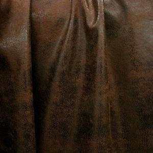 16 best quartier des similis cuir skai images on pinterest fabrics color schemes and bag. Black Bedroom Furniture Sets. Home Design Ideas