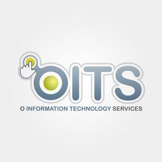 O Information Technology Services - Copyright Red Ninja Design Studio