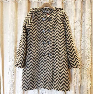 Bulla Carpaneto #cappotto #cappottino #coat #winter #collection #shopping #shoponline #online #woman #aniyeby #bullacarpaneto #