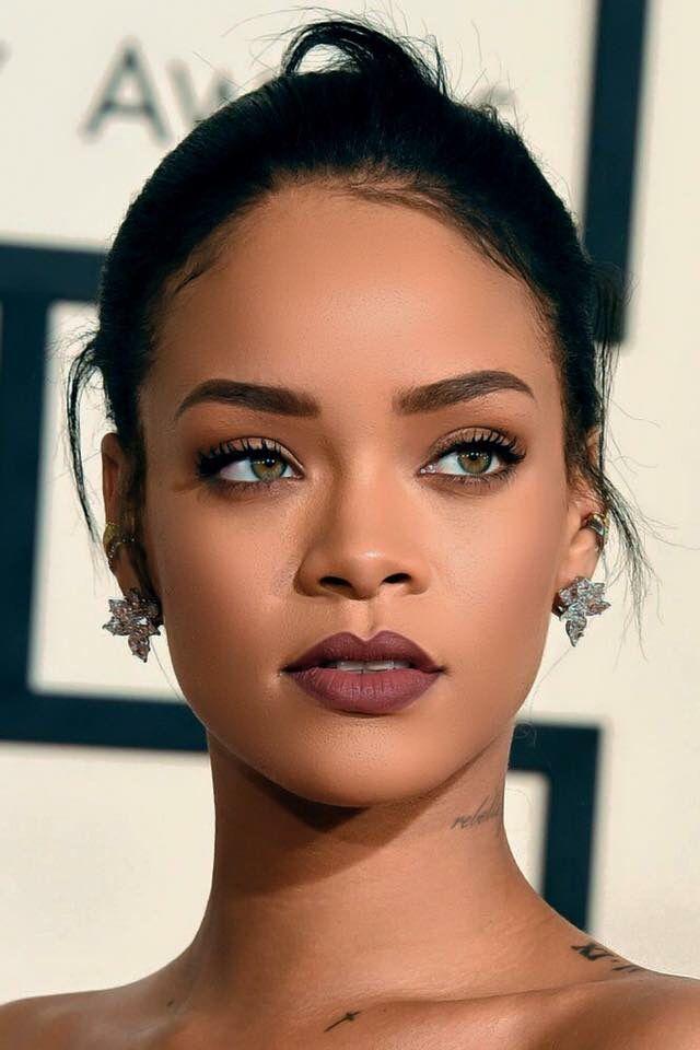 Best 25 Rihanna Face Ideas On Pinterest  Photos Of Rihanna, Rihanna -6895