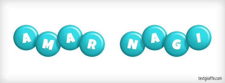 CANDY-AZUR Facebook Cover | Facebook Cover Photo Maker | CANDY-AZUR Style