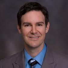 Stephen Weber MD, PhD of Lone Tree Plastic Surgery  Sitting down with Dr. Stephen Weber of Lone Tree Facial Plastic & Cosmetic Surgery Center outside of Denver, Colorado.