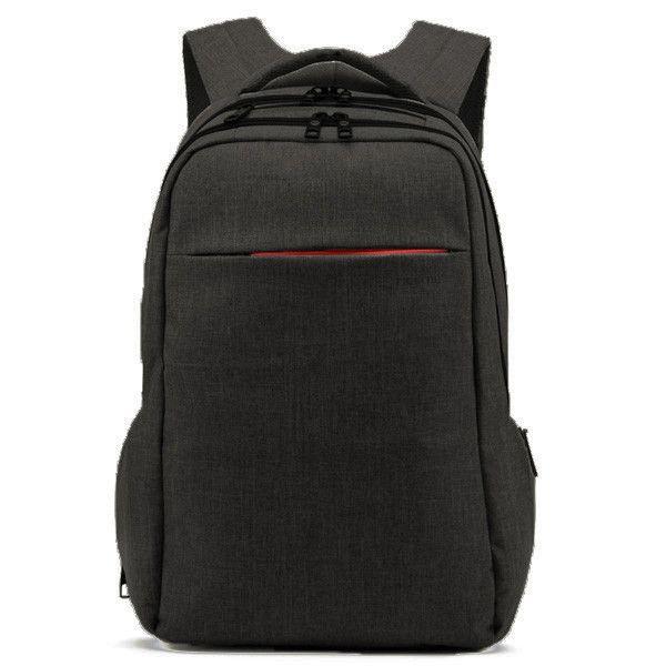 Tigernu 15 Inch Laptop Computer Notebook Backpack Men Brand Men's Backpacks Designer Grey Travel Business Backpack High Quality