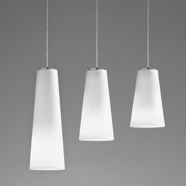 Conetto Suspension Light