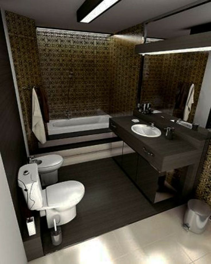 Modern Bathroom Design In Kerala 116 best bathroom ideas images on pinterest | bathroom ideas