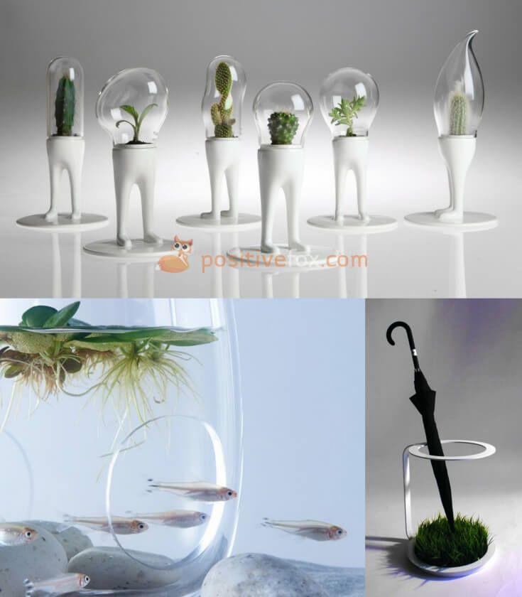 . High Tech Interior Design   Ideas   Modern interior design  Interior
