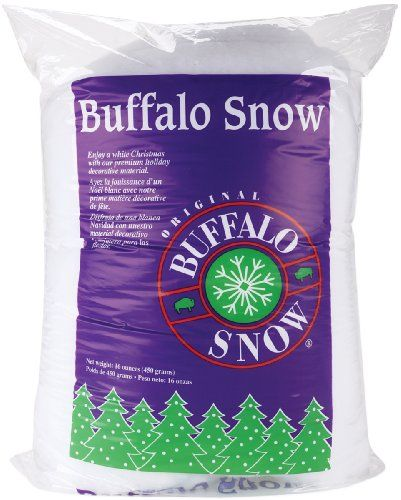 Best artificial snow images on pinterest