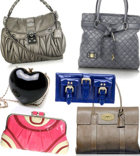 208 best images about Bags and purses on Pinterest