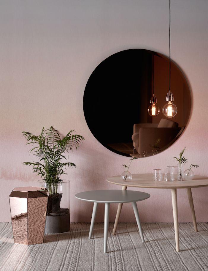 Design danois - Bo Concept.