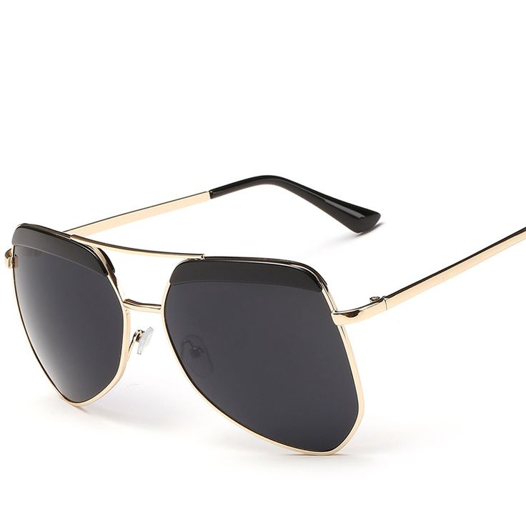 Find More Sunglasses Information about The explosion of 5245 grey ant sunglasses color film fashion retro HEMAJIGN vintage sun glasses women and men all match,High Quality Sunglasses from NBG AIH on Aliexpress.com