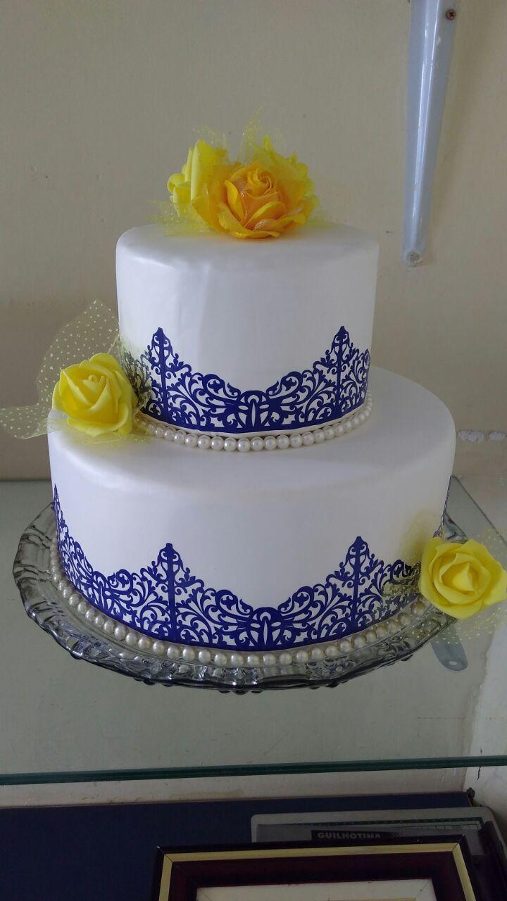 Casamento Monieli