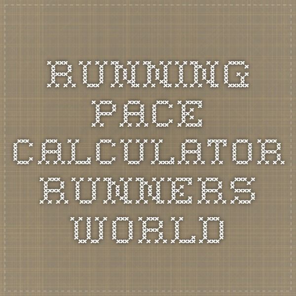 Best 25+ Pace running ideas on Pinterest Running tips, Start - marathon pace chart
