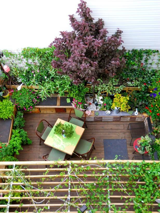 Beautiful photos of summer gardens raised beds outdoor for Beautiful raised gardens