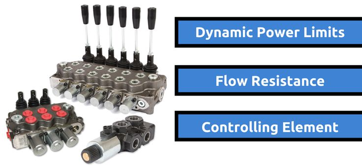 Brief Definition about #Direction #Control #Valve exporters