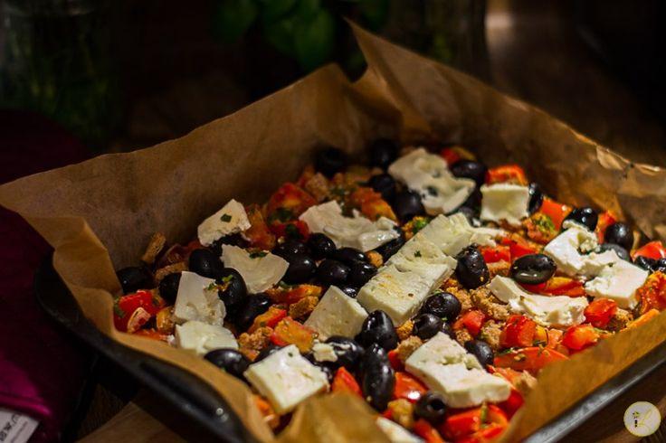 legume mediteraneene la cuptor cu masline si branza feta (1)