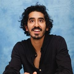 """Press Conference with Dev Patel for the movie """"Lion"""" in Beverly Hills (316902)"""