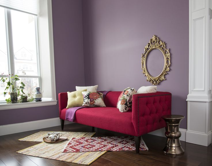 cute formal sofa designs. Our very bright and super cute Monte Cristo  This look is great for staging a home or in formal setting 36 best Van Gogh Furniture images on Pinterest gogh Photo