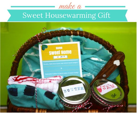 76 best images about housewarming gifts on pinterest for Classic housewarming gifts