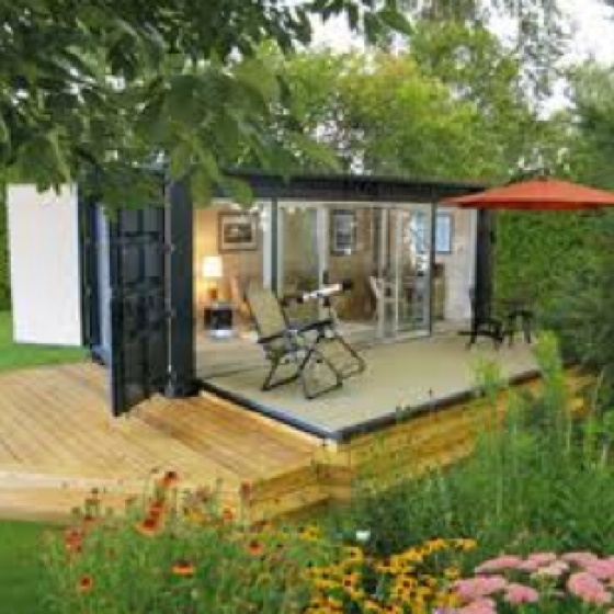 Storage Container House 37 best container homes images on pinterest | shipping containers