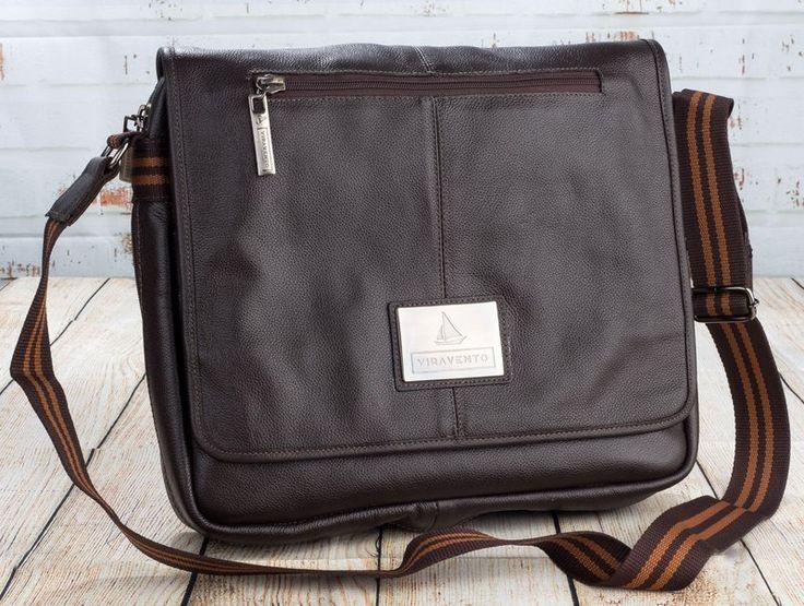Bolsa De Couro Masculina Lateral : Melhores ideias sobre bolsa masculina tipo carteiro no