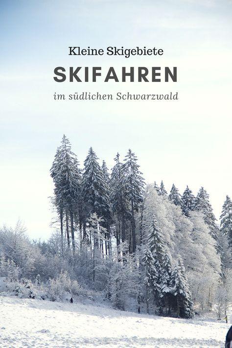 Skifahren mit Kindern, Skifahren im Schwarzwald, Feldberg #schwarzwald #skifahren #feldberg #skigebieteindeutschland
