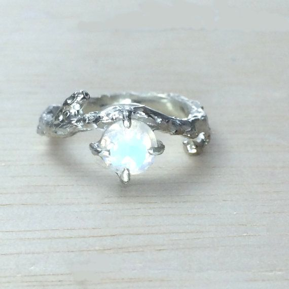Hey, I found this really awesome Etsy listing at https://www.etsy.com/listing/467828126/moonstone-engagement-ring-gemstone-twig