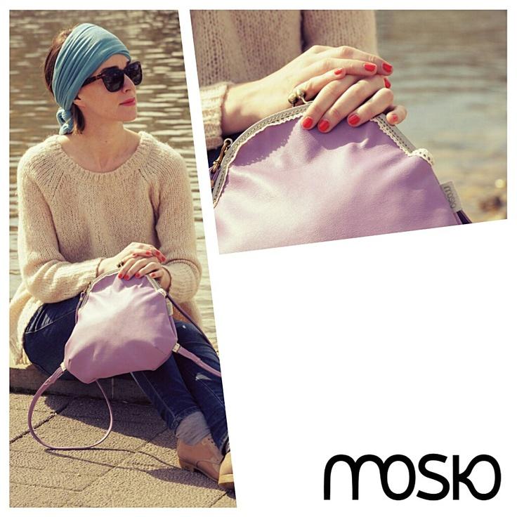 mosko bag from Budapest https://m.facebook.com/mosko-100650380128729/