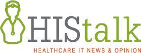 HIStalk Interviews Sumit Nagpal, CEO, Alere Accountable Care Solutions