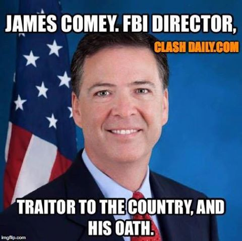 Damn straight he is!  It's very apparent that he's on the take!!! Cretin!