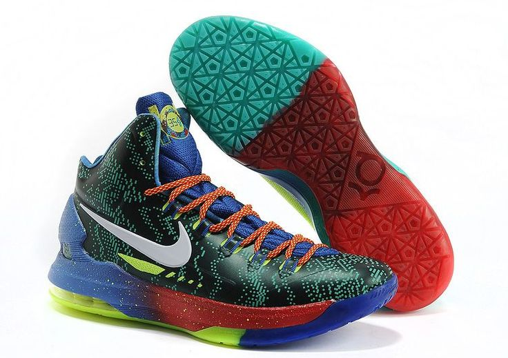 83 best kds images on pinterest nike zoom kd shoes and