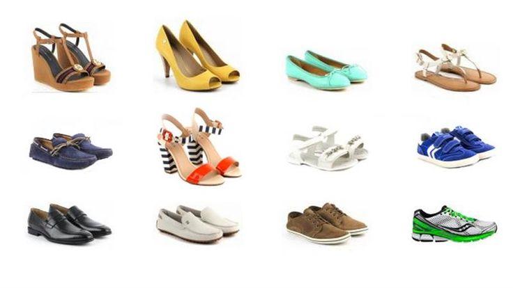 Обувь качественная в интернет магазине