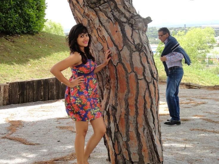 Entry by Twinkle Govindani