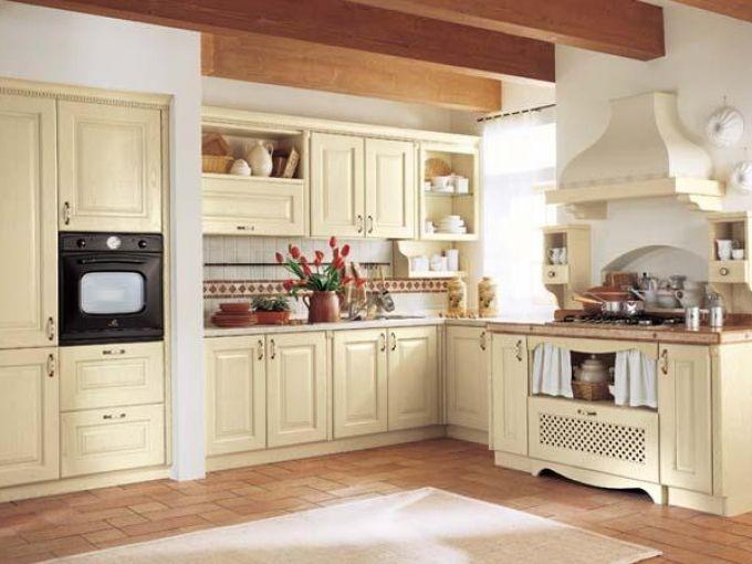 Italian Kitchens 176 best italian kitchen designs images on pinterest | italian