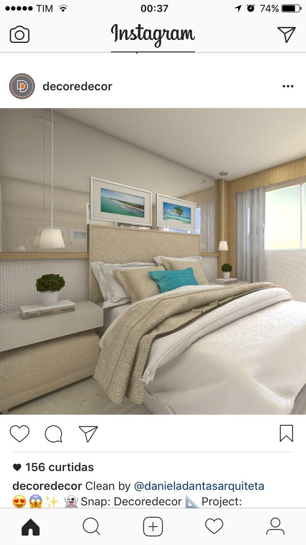 10 Best Quarto Images On Pinterest Bedroom Ideas Cosy Bedroom  ~ Prateleiras Para Quarto Casal E Decoração Quarto Hipster