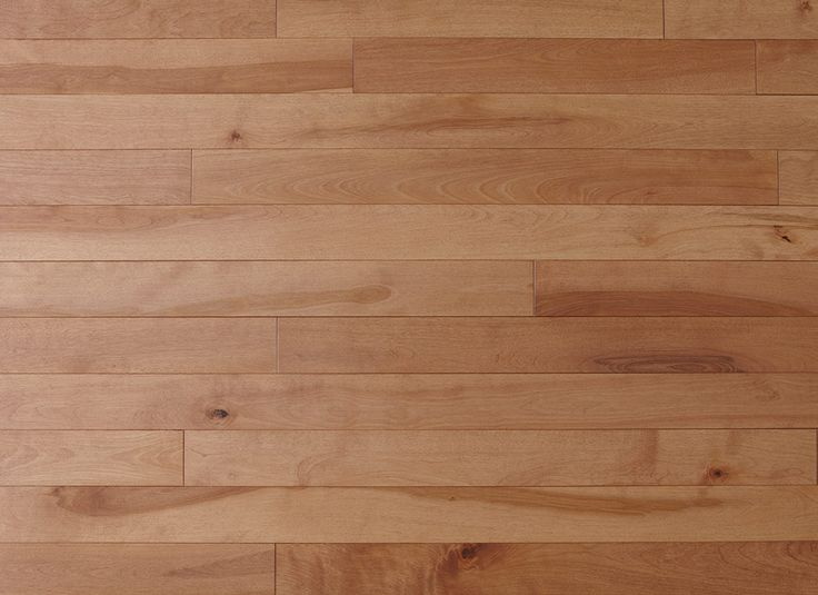 Find This Pin And More On Birch Hardwood Flooring.