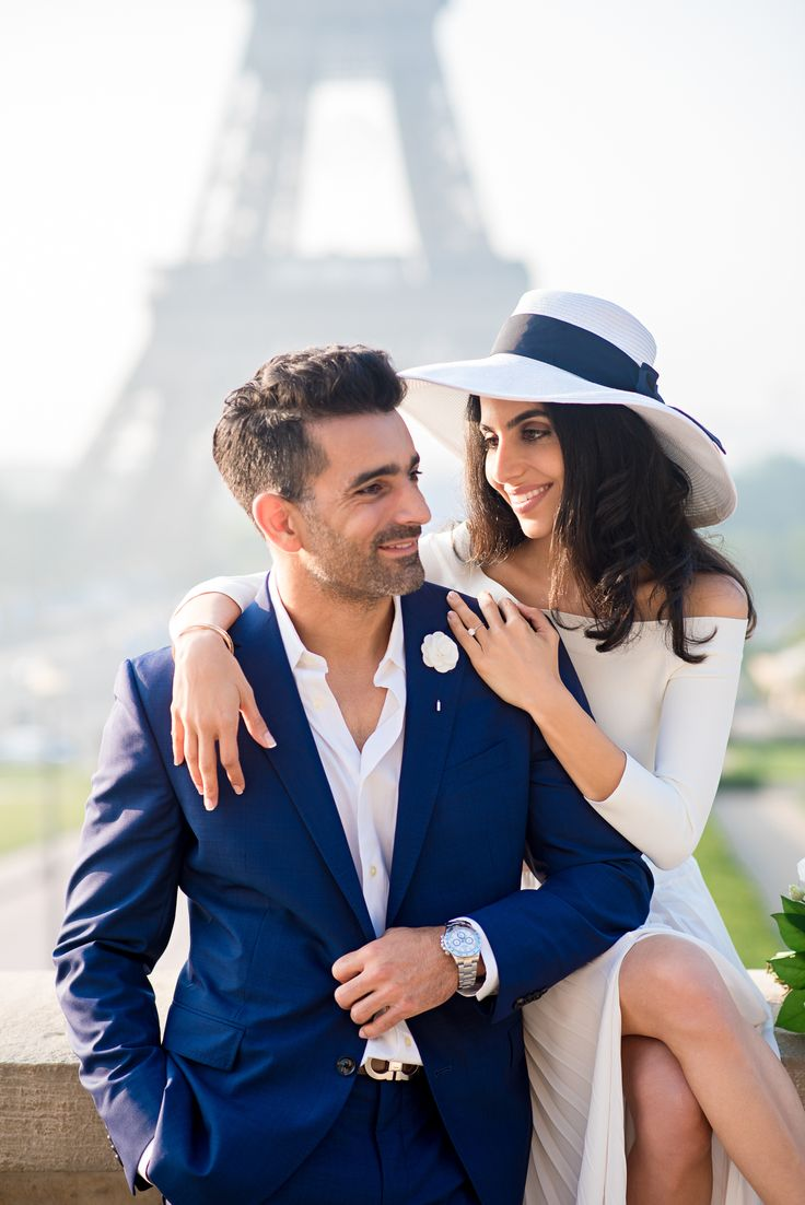 Probably the most inspirational engagement photos in Paris. They are on the blog.  http://www.theparisphotographer.com/paris-engagement-inspiration-par-and-amir/