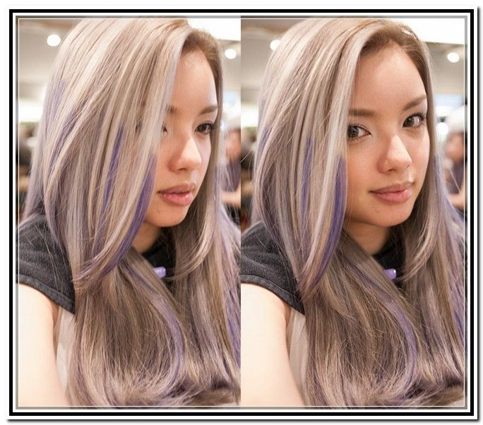 24 best DIY Hair Color images on Pinterest | Hair color ...