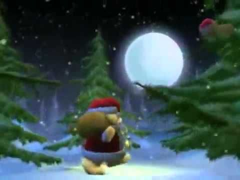 ▶ Gewoon leuk kerst - YouTube