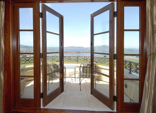 77 best Door Decals images on Pinterest   Doors, Door design and ...
