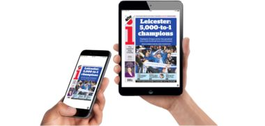 i-subscription-digital-edition-app