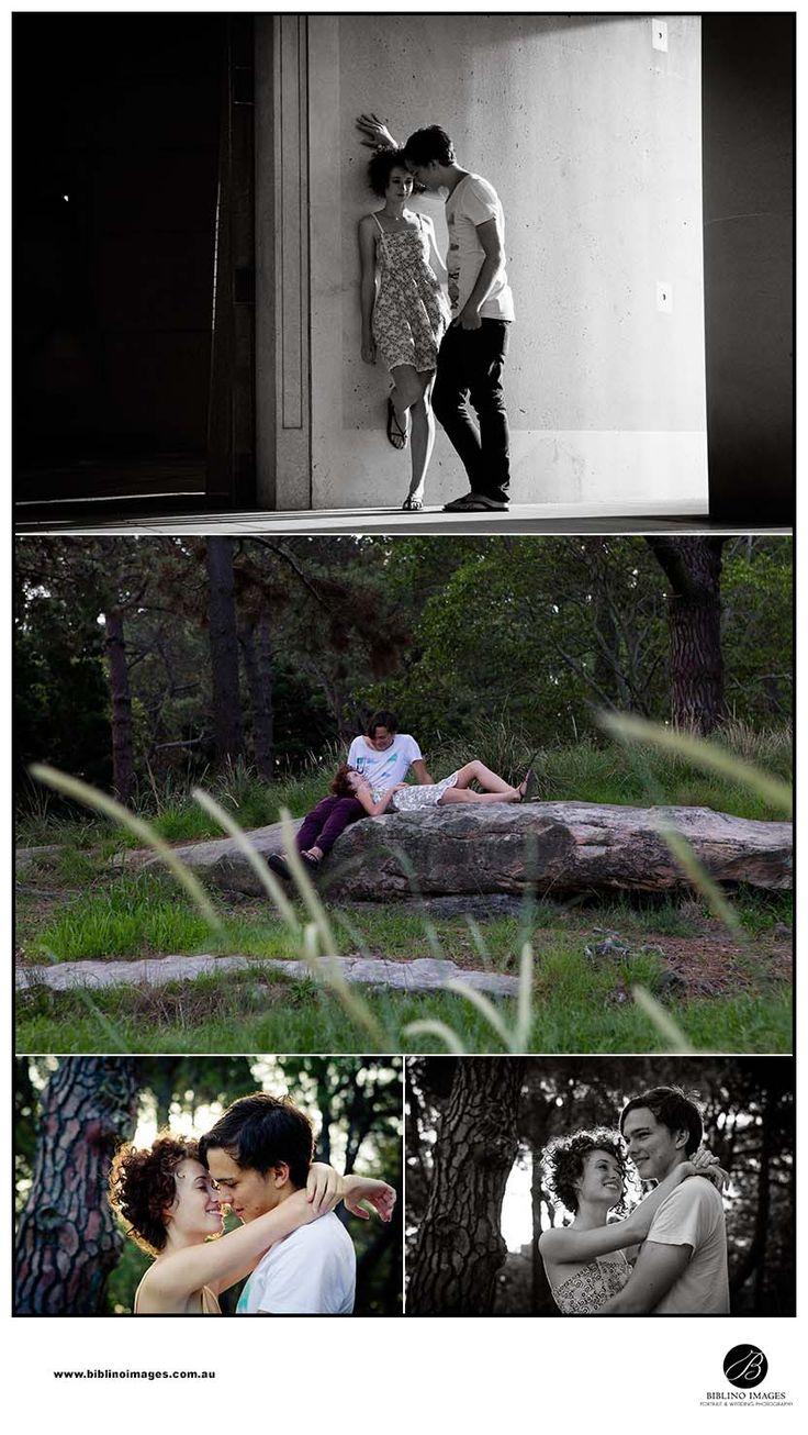 Afternoon-Portrait-Session-at-Centennial-Parklands