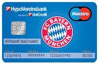 TiP des Tages für alle FC Bayern-Fans.Exklusiver Zugriff auf Sonderkontingente von Tickets für alle FC Bayern München Heimspiele.