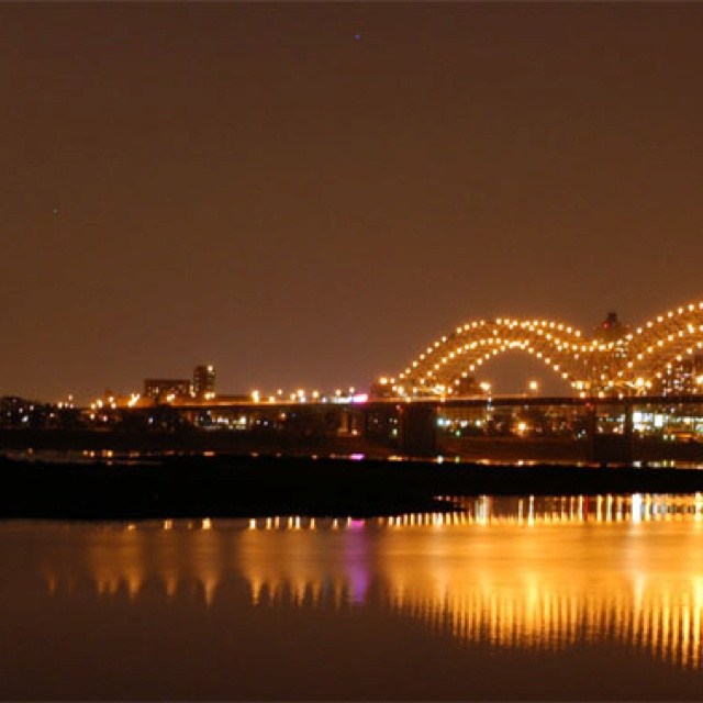 112 Best Memphis Tn Images On Pinterest Bluff City Memphis And Memphis Tennessee